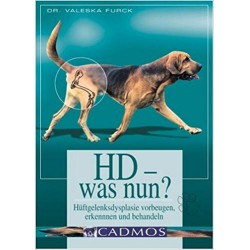 HD - was nun?